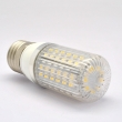 LED CORN 4W SMD3528  E27-C