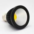 LED SPOT COB 9W PAR20