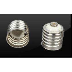E40 lamp base
