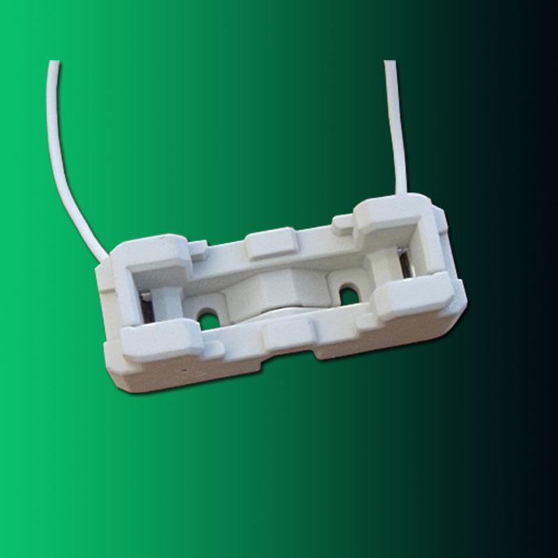 G53 Lamp Holder