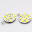 G4 10SMD5050 lamp(1.5W)