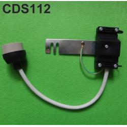 GU10 Downlight Conversion Kit