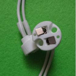 G5.3 lamp holder
