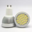 LED SPOT 4W SMD5050 GU10-3