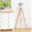 Tripod Floor Lamp searchlight