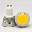 LED SPOT 3W GU10 COB