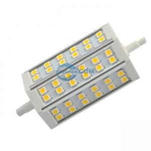 R7S 36SMD5050 LED(7W)