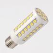 LED CORN 9W SMD5050 E27