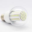 LED BULB 4W SMD3528 E27