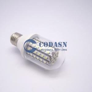 LED BULB 5W SMD3528 E27