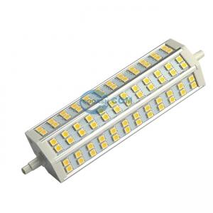 R7S 72SMD5050 LED(15W)