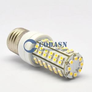 LED CORN 4W SMD3528 E27