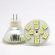 LED SPOT 1.5W SMD5050 MR11