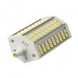 R7S 54SMD5050 LED(10W)