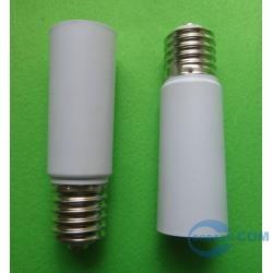 E40 to E40 extension adapter