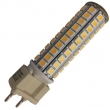 G12 102SMD5050 LED corn lamp-10W