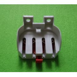 2G11 lamp holder