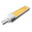 LED PL COB G24