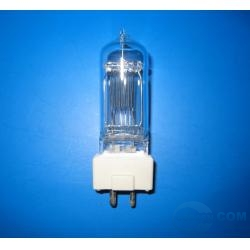 GY9.5 Quartz Lamp
