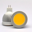 LED SPOT 3W MR16 COB