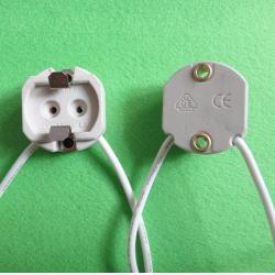 G12 lamp holder