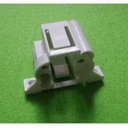 G23 lamp holder