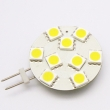 G4 9SMD5050 lamp(1.5W)