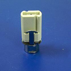 G9 lampholder