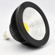 LED SPOT COB 20W PAR38