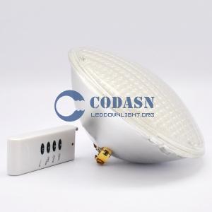 LED SPOT 10W SMD3528 PAR56